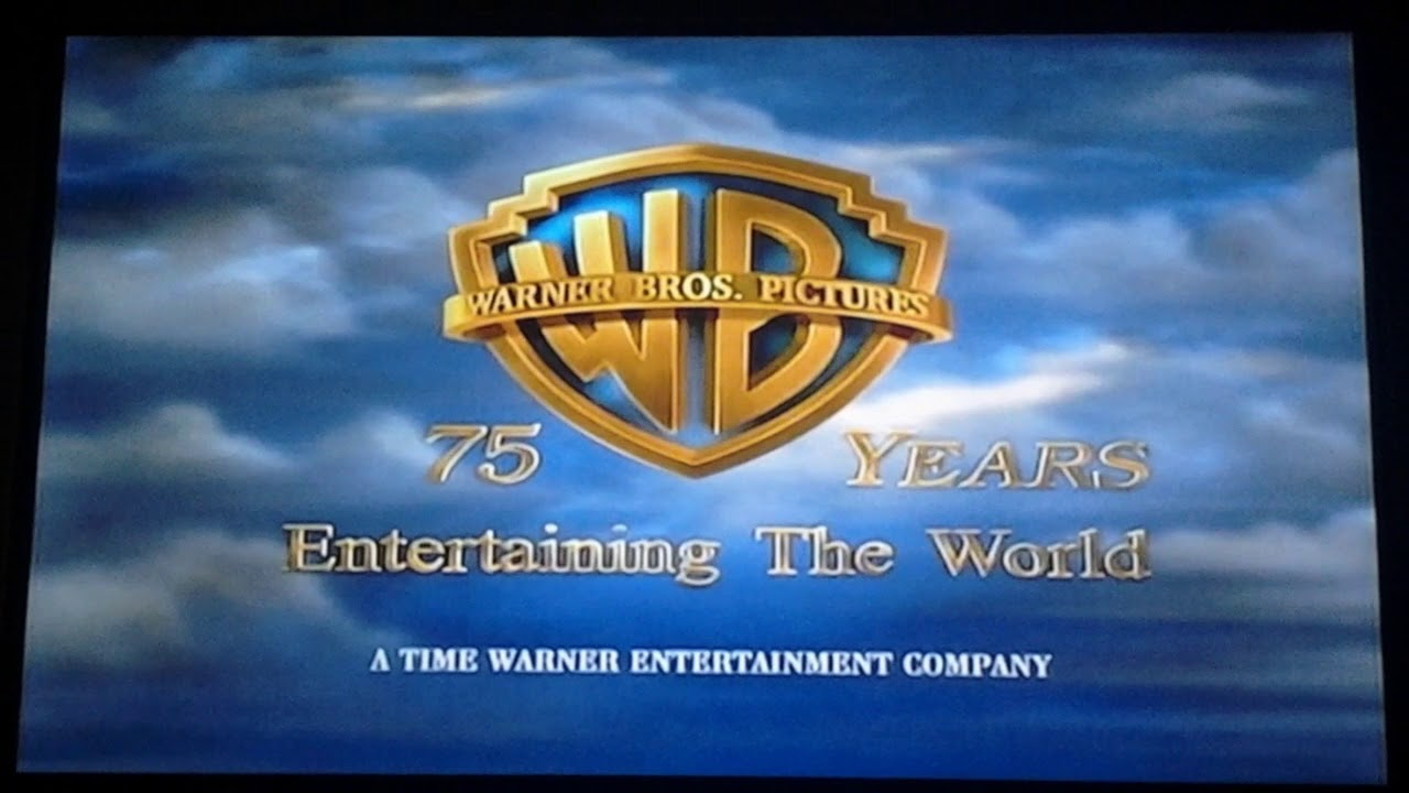 Hanna Barbera Warner Bros Pictures 75th Anniversary