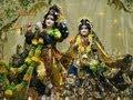 Download Hey Parmeshwar Jagatpita | Sanskar Ke Baal Bhajan | Antra Vaidya MP3 song and Music Video