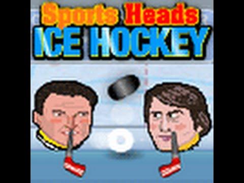 Игры хоккей онлайн flashplayerru