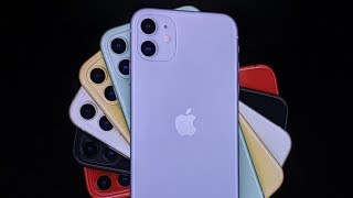 Apple reduce preturile la noul Iphone11 - Analiza produse Apple