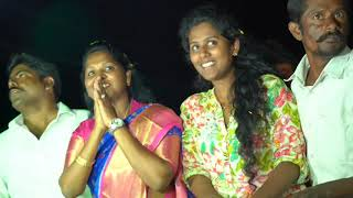 Sree Krishnanaastami vedukulalo mana tadikonda taigar MlA Dr.Vundavalli Sridevi garu