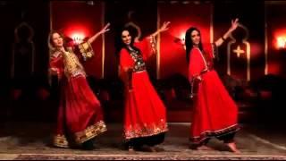 Afghan karaoke, dokhtarake mazari, Ramin Atash
