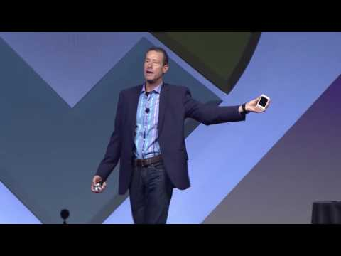 Inbound Marketing: DAVID MEERMAN SCOTT - Great Online Content Closes Sales
