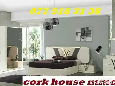 mebel sifarisi cork house mmc 2016
