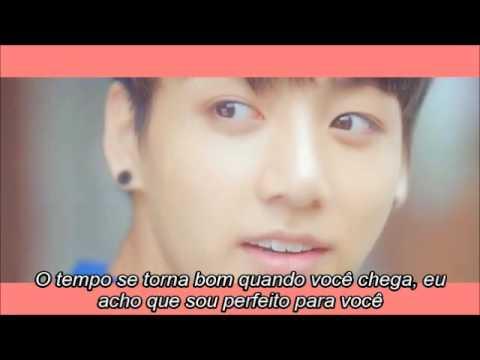 BTS - Miss Right [Legendado PT/Br] FANMV