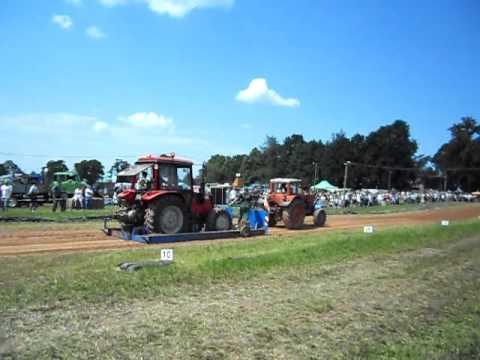 traktorpulling belarus mts 52 youtube. Black Bedroom Furniture Sets. Home Design Ideas