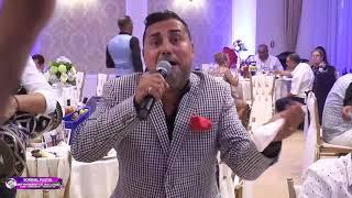 Sorinel Pustiu - Sunt un barbat cel mai luxos New Live 2017