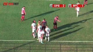 AO VIVO: Operário (PR) x Botafogo - Série C