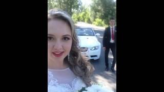 Видео-отзыв 17.06.16 БМВ М3 кабриолет(, 2016-06-17T18:07:11.000Z)