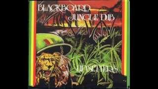 Lee Perry and The Upsetters - Black Board Jungle Dub - 05 - Mother Land Dub