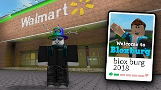 Returning To The Weird Side of Roblox