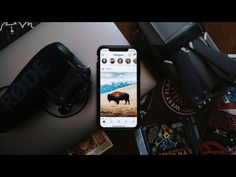 Best Resolution for Exporting HIGH QUALITY Instagram Videos