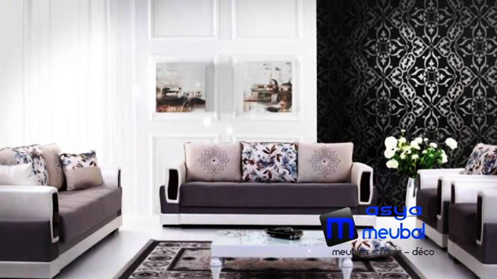 istikbal nantes magasin de meuble turque a paris avec turc s jour salon royal meubles et grande. Black Bedroom Furniture Sets. Home Design Ideas