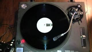 """Bloom (Jamie xx Rework Part 3) Ltd 12"""""""