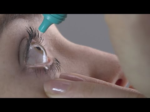 How To Put In Eye Drops, Hub For Vision Direct