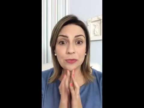 Amamentação: Quando O Peito Não Enche? LIVE