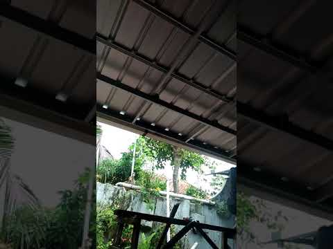 Bajaringan BogorKanopi BogorABDITRASS21