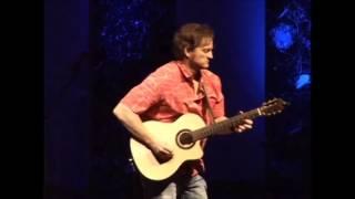 Tim Hawkins | Cool Guitar Thing