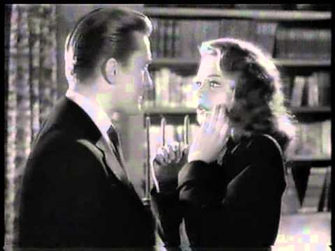 TCM Commentary by Jane Greer