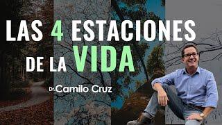#NotasBreves | Las 4 estaciones de la vida