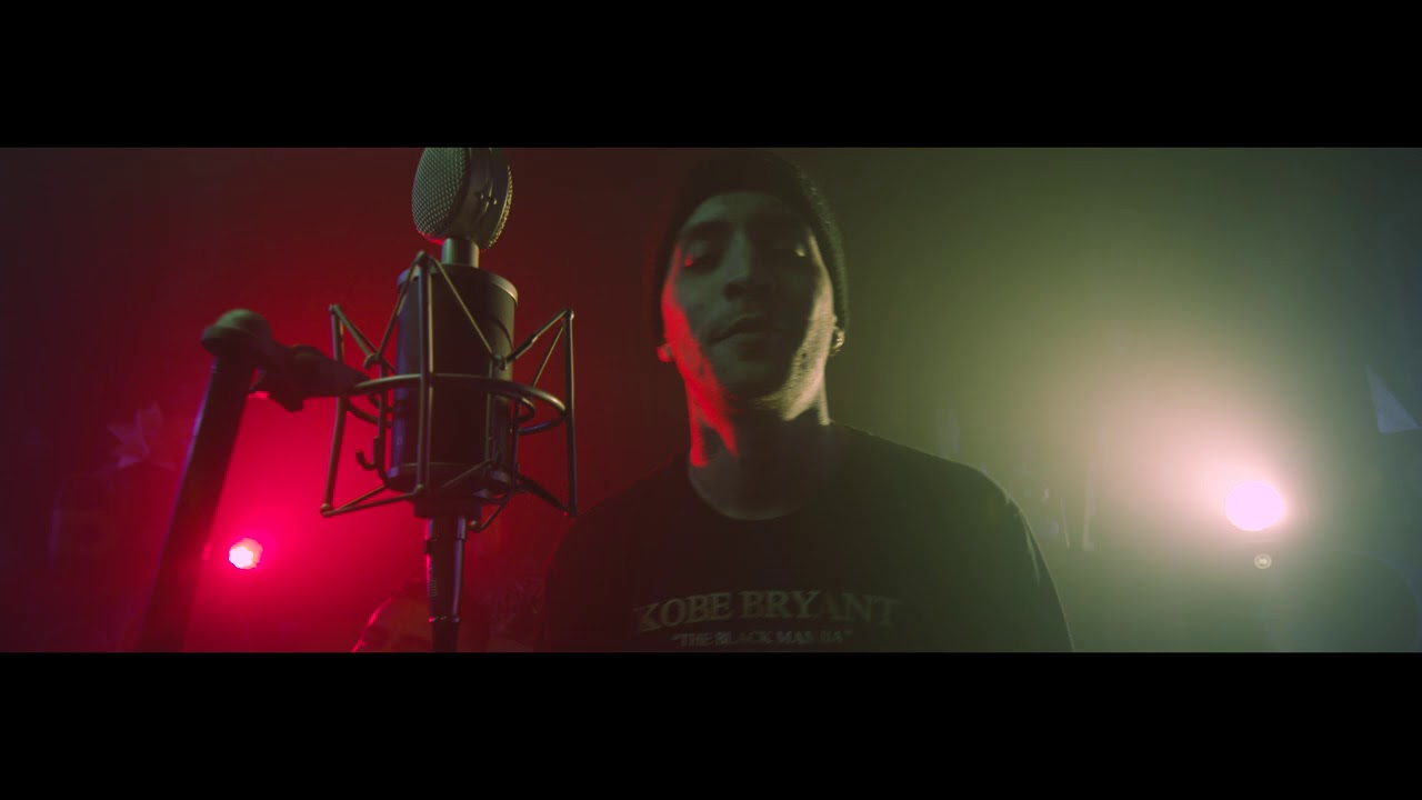 24/Siempre - Mike Southside - Cypher
