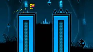 Sky temple update - Geometry dash(UPDATEE Profile pic by Wolfstar https://www.youtube.com/channel/UCMqM2Dwgn_JjOIgS73x5TBQ Practice musik ..., 2016-07-28T12:10:13.000Z)