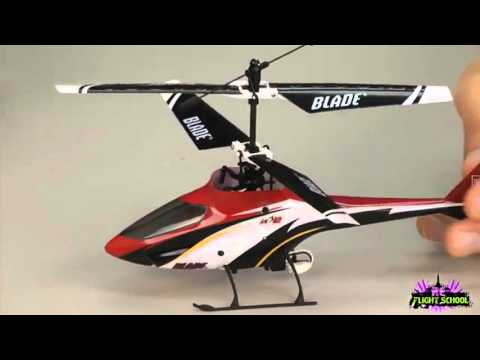 Telebrand Remote Control Helicopter Fly in Pakistan 0300-4270983