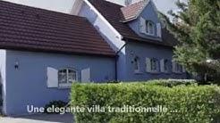 maison a vendre, wittelsheim, mulhouse, sans agence, prix net vendeur