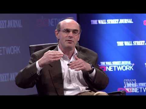 CIO Network: Future Role of Venture Capitalists?
