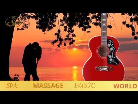 THE BEST OF SPANISH GUITAR ,LATIN LOVE SONGS INSTRUMENTAL ROMANTIC RELAXING  MUSIC
