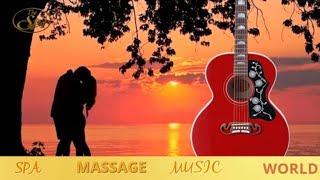 The Best Of Spanish Guitar  Latin  Love Songs Instrumental Romantic Relaxing  Music