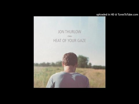 Jon Thurlow - Mighty Hand