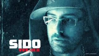 Sido feat. Mark Forster - Einer dieser Steine [HQ]