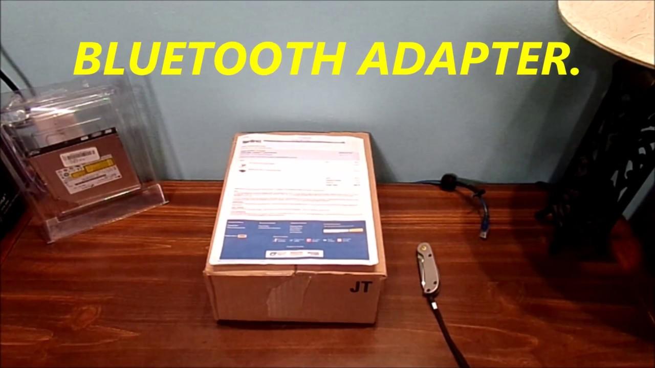 Bluetooth адаптер asus usb-bt400 — купить сегодня c доставкой и гарантией по выгодной цене. 40 предложений в проверенных магазинах. Bluetooth.