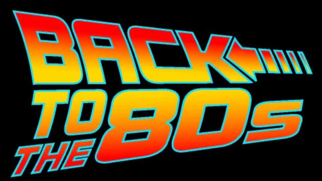 Disco music dico 80 39 s youtube - I love 80s wallpaper ...