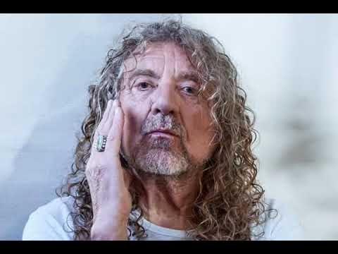 Robert Plant - Talks about Pre-Zep,Bonham & his parents musical tastes - Radio Broadcast 17/11/2013