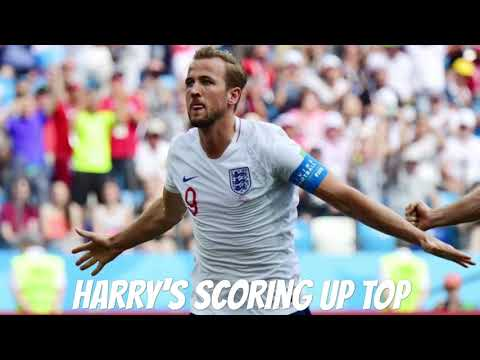It's Coming Home - England World Cup Song 2018 - One Goal Sequel - George Ezra ( Shotgun Parody)