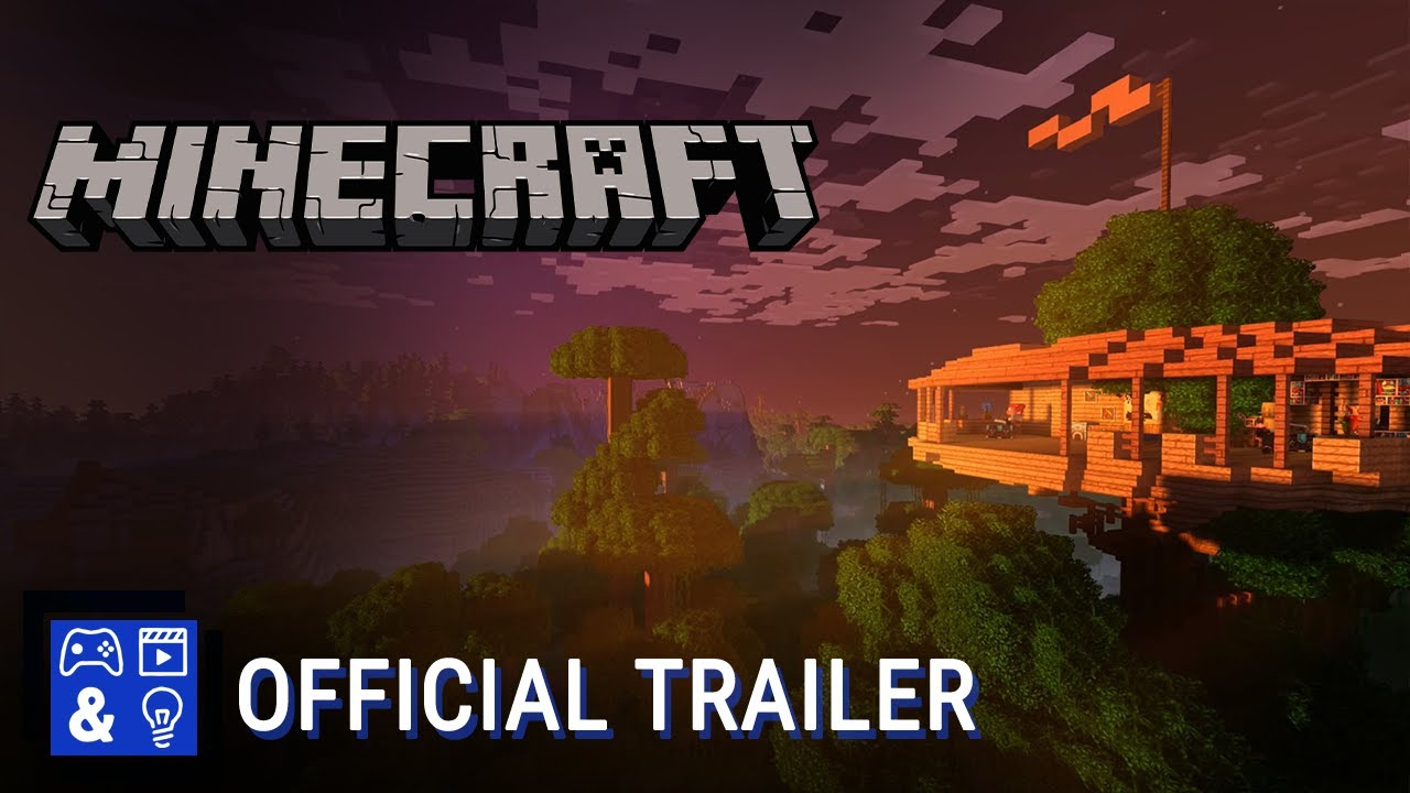 Minecraft's Super Duper Graphics Pack cancelled as it's too