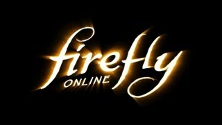 Firefly The Video Game Trailer