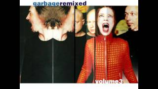 Garbage - The Trick Is To Keep Breathing (Dj Dani Tamayo Mix)