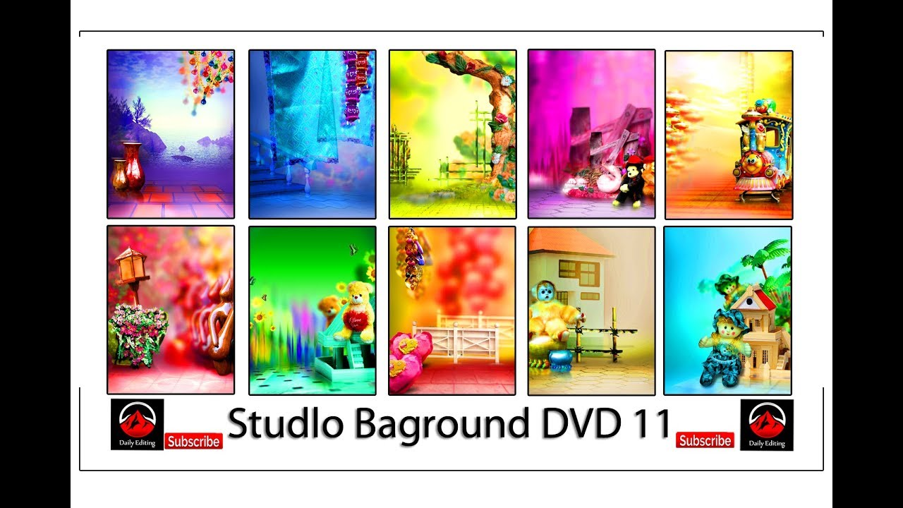 Studio Background Psd File DVD 11 free Download LINK IN Dispersionss Daily  Editing