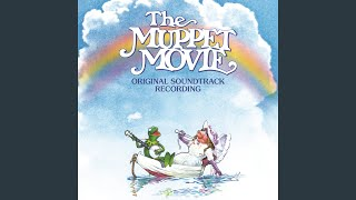 """Video Movin' Right Along (From """"The Muppet Movie""""/Soundtrack Version) download MP3, 3GP, MP4, WEBM, AVI, FLV November 2018"""