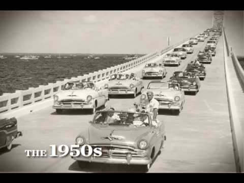 125 Years of Tampa Bay History_1950s