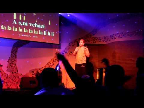 Lady Karneval karaoke by Pavel