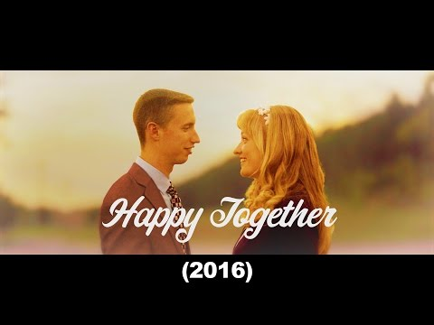 Happy Together (2016) (CN Films - Short Films)