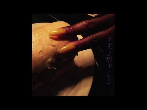 Primpce - Steatorrhea