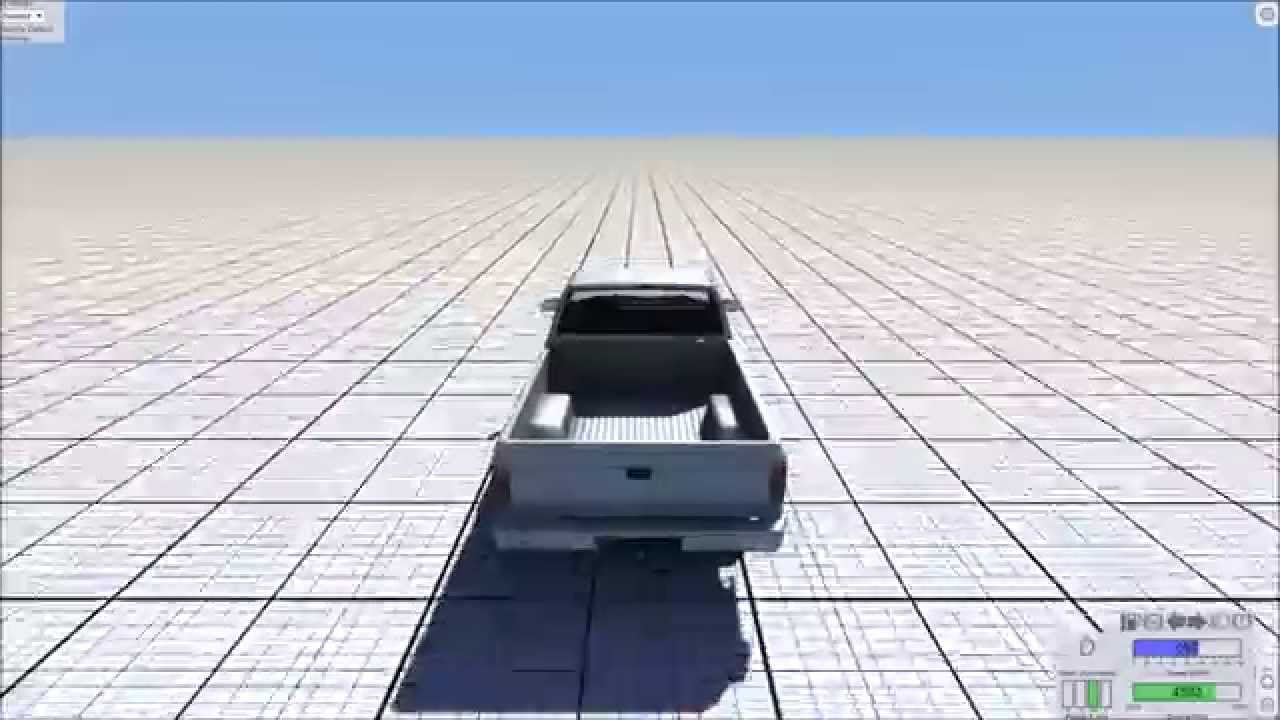 Beamng drive small grid map vs minecraft iron block superflat world beamng drive small grid map vs minecraft iron block superflat world gumiabroncs Image collections