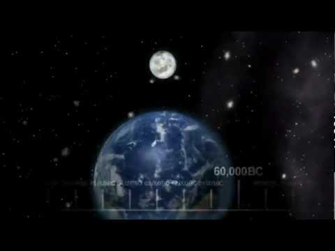 Abertura Big Bang a Teoria (The Big Bang Theory) - Português Brasil