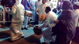 Balochi Lewa In Dubai