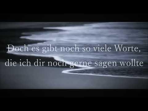 melissa---zeit-zu-gehen-(offizielles-video)